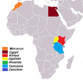 Africa_Map_Game_Start