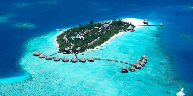 adaaran-club-rannalhi-maldives