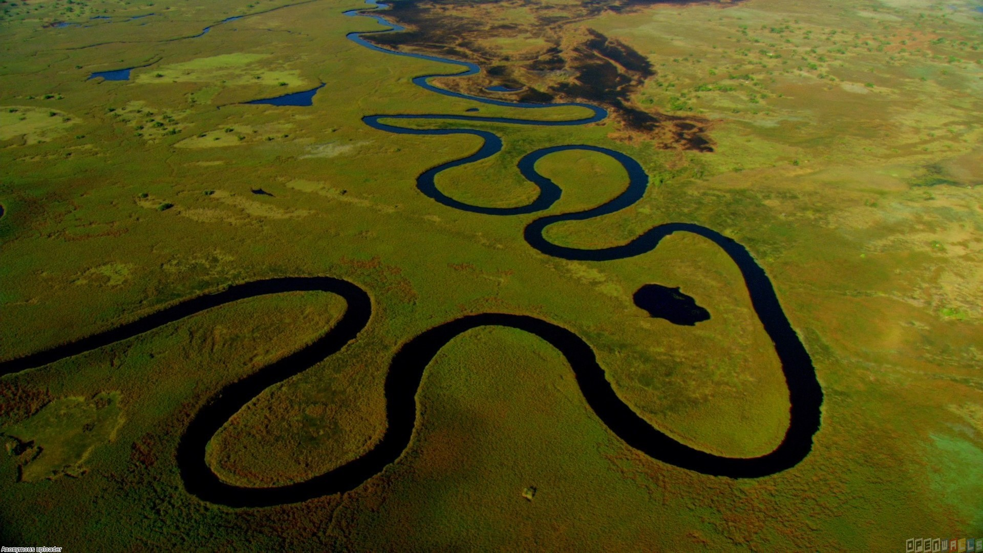 meandering_river_1920x1080
