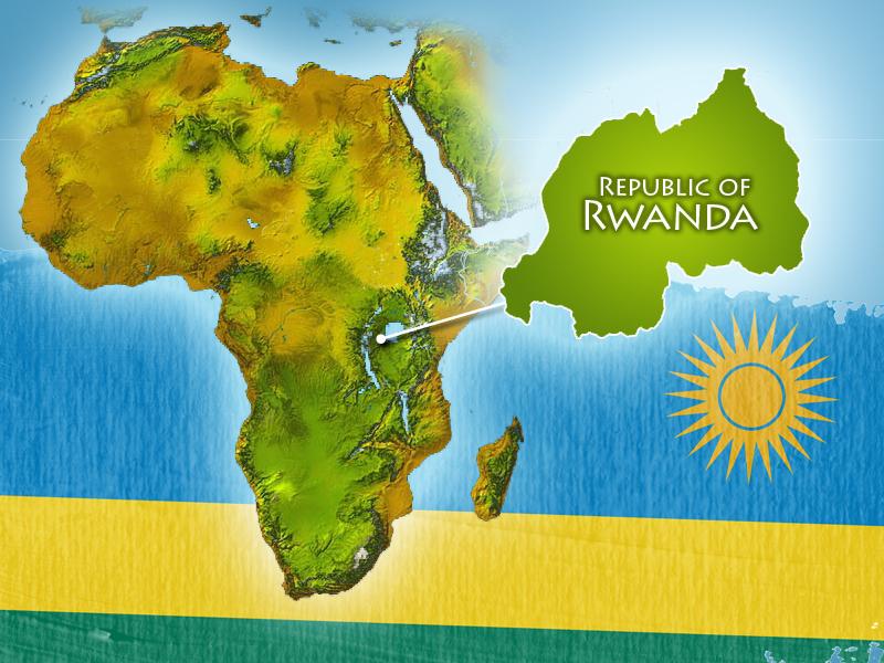 Rwanda presentation | Leton Safari Tours