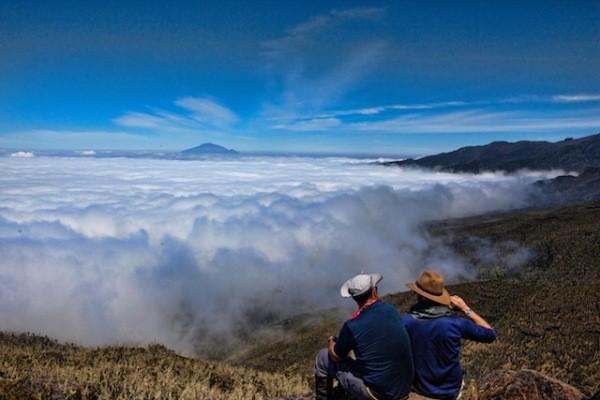 Kilimanjaro_Machame_Route