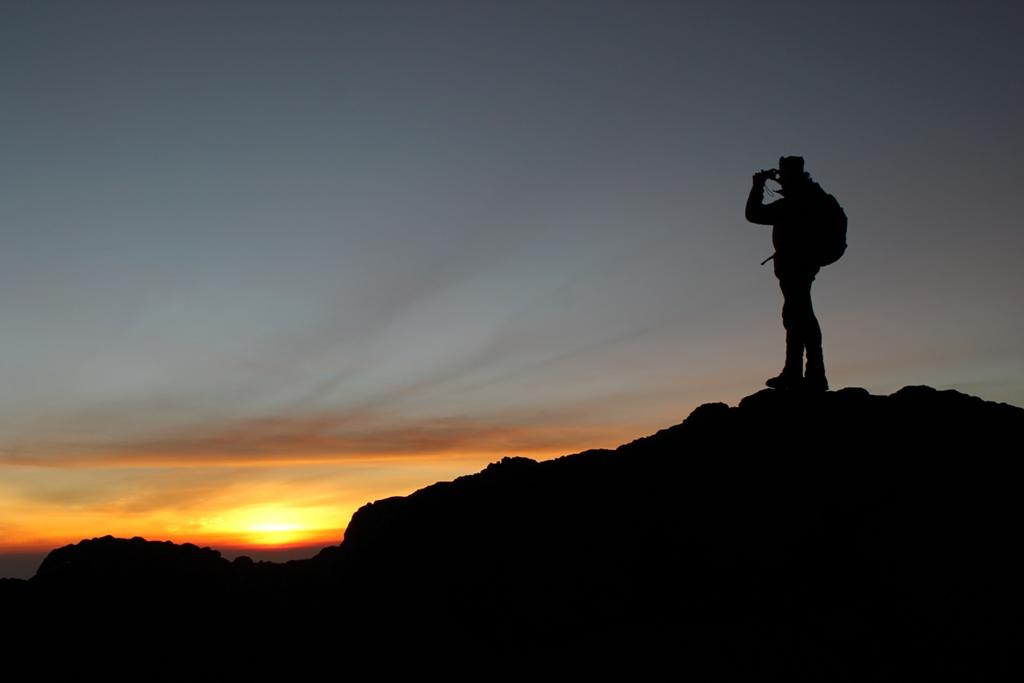 Mount-Kilimanjaro-Rongai-Route-7-Day-Itinerary