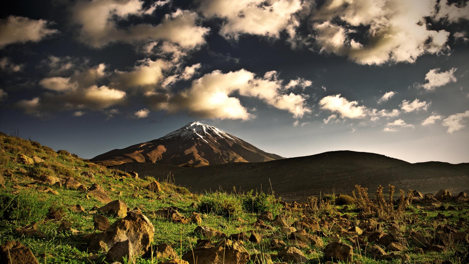 mt-kilimanjaro-41287